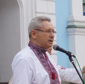 Lupakov