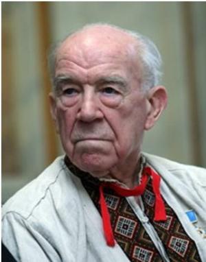 Stahiv