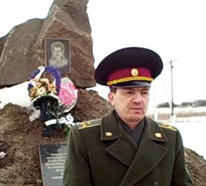 POL Pestushko